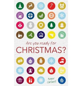 10ofThose / 10 Publishing Are You Ready for Christmas?