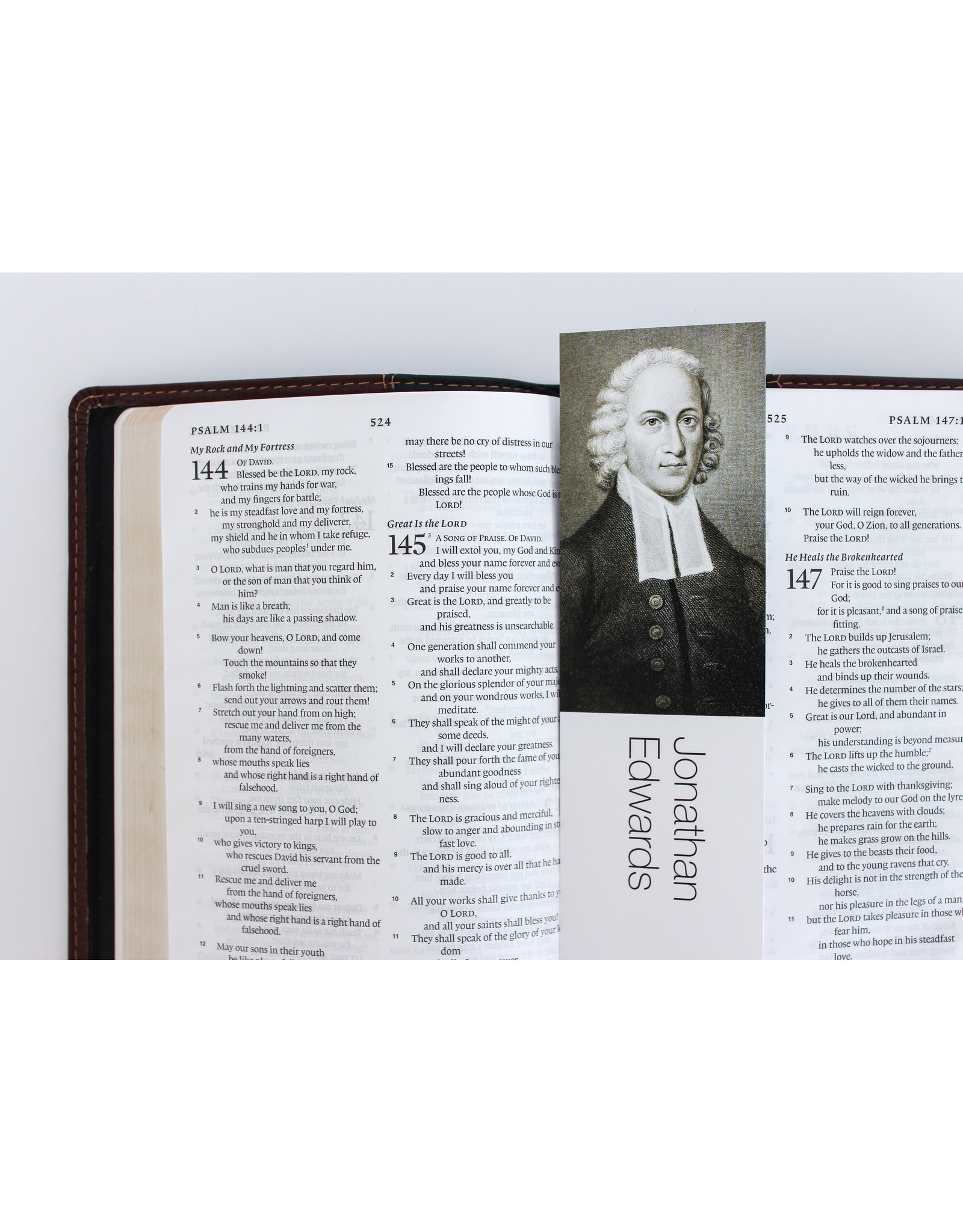 Grace Books Church History Bookmarks (12-pack)