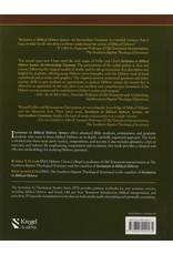 Kregel / Portavoz / Ingram Invitation to Biblical Hebrew Syntax