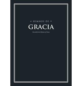 Poiema Himnos De Gracia