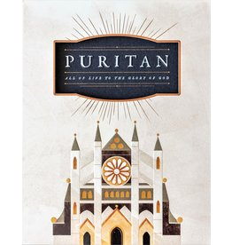 Reformation Heritage Books (RHB) Puritan: All of Life to the glory of God, Deluxe Set (DVD)
