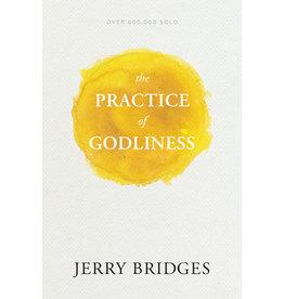 NavPress / Tyndale The Practice of Godliness