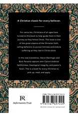 Ligonier / Reformation Trust A Little Book on the Christian Life