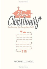 Crossway / Good News Retro Christianity: Reclaiming the Forgotten Faith
