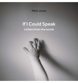 Christian Focus Publications (Atlas) If I Could Speak