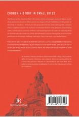 Ligonier / Reformation Trust 5 Minutes in Church History