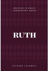 Kress Ruth: When God Leads Us Home