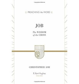 Crossway / Good News Job (Preaching The Word)