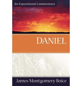 Baker Publishing Group / Bethany Daniel (Boice)