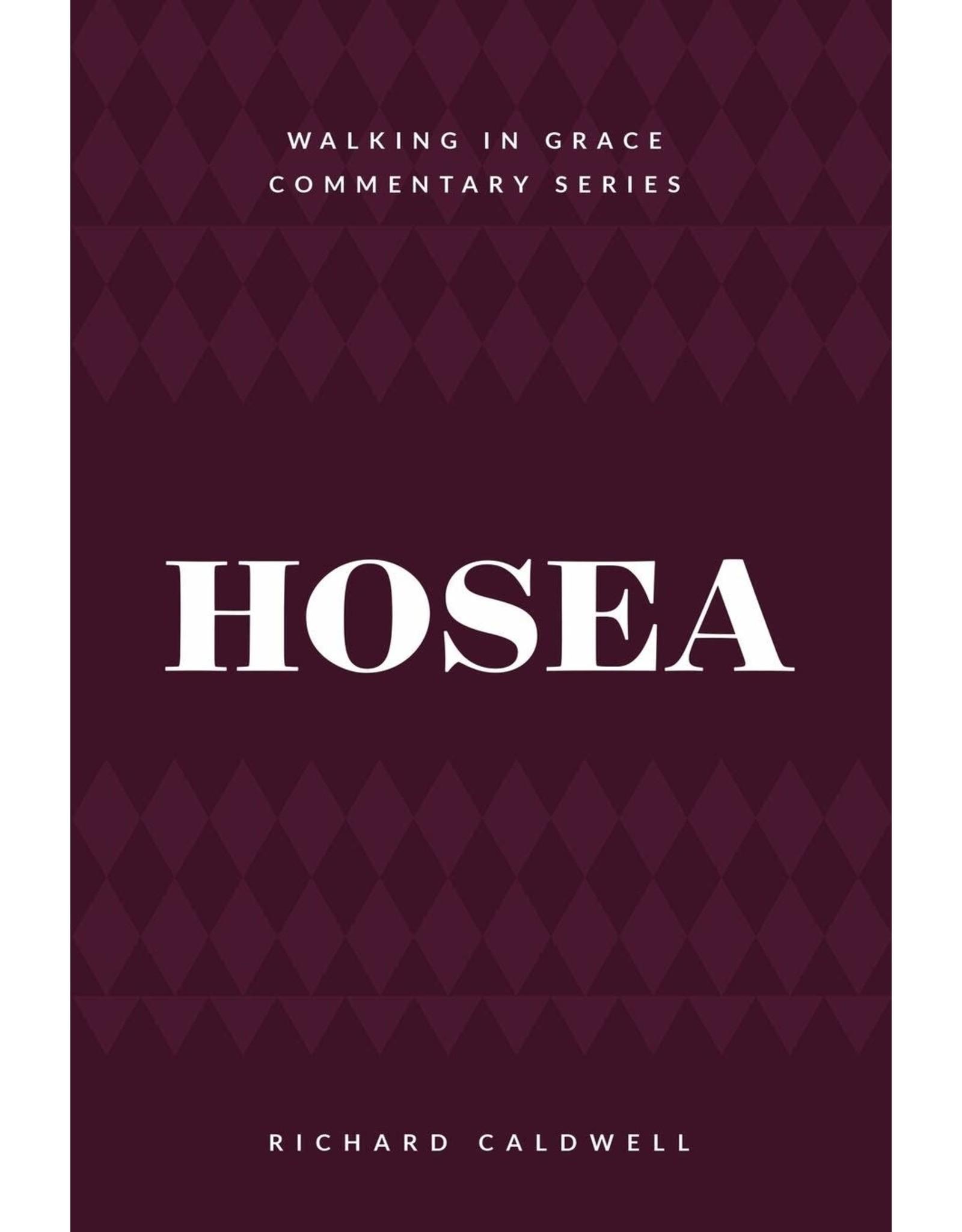 Kress Hosea (WGCS)