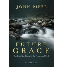 Multnomah Future Grace (Revised Edition)