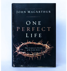 Harper Collins / Thomas Nelson / Zondervan One Perfect Life