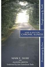 Focus Publishing Hope and Help: Chronic Illness