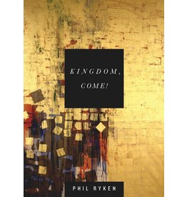Kingdom Come!