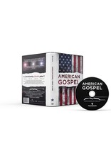 Transition Studios American Gospel: Christ Alone