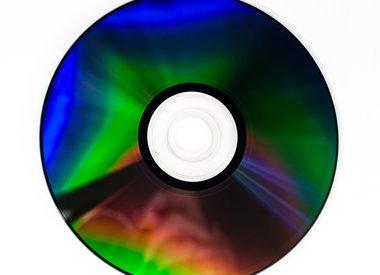 DVD Video Sale 80% OFF