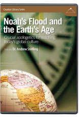 Answers in Genesis (AiG) / Master Books Noah's Flood and the Earth's Age: Crucial Apologetics for Reaching Today's Global Culture