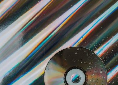 CD Audio Sale 50% OFF