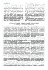 Vida NBLA Biblia de Estudio MacArthur, Tapa Dura/Tela, Gris (NBLA MacArthur Study Bible, Hardcover, Gray)