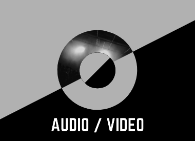 Special Promos on Audio & Video