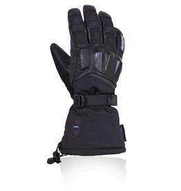 Nunavut Heated Glove -HMK