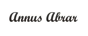 Annus Abrar