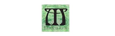 Madiha Ibrar