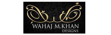 Wahaj M Khan