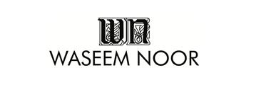 Waseem Noor