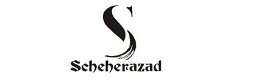 Scheherazad
