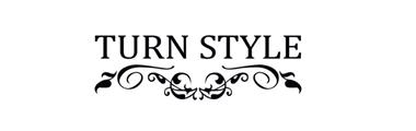 Turn & Style