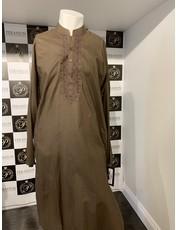 Al Habib-2018-AH01