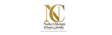 Nadia Chhotani