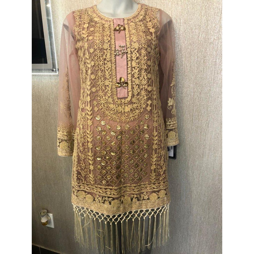 Aisha Imran Eid collection-2019-AI06