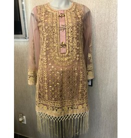 Aisha Imran Eid collection-2019-AI06