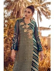 Wahaj M Khan WK05-shirt