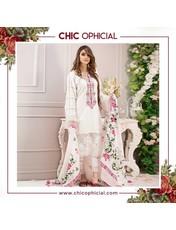 Chicophicial CH19- 02 Spring Affair