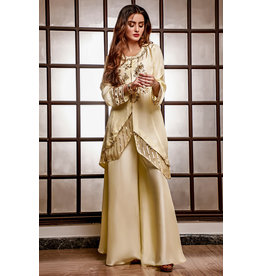 Ayesha Ibrahim LF140