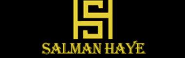 Salman Haye