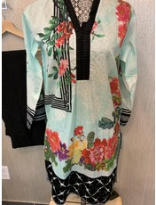 Sapphire SAP05-2 pc suit