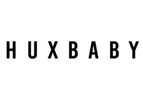 Huxbaby