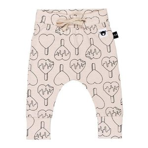 Huxbaby Heart Pop Pant