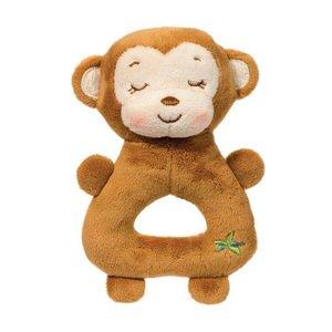 Douglas Monkey Rattle