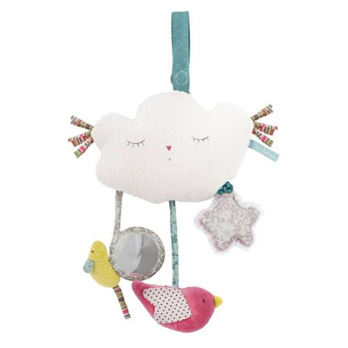 Moulin Roty Activity Cloud Les Pachats