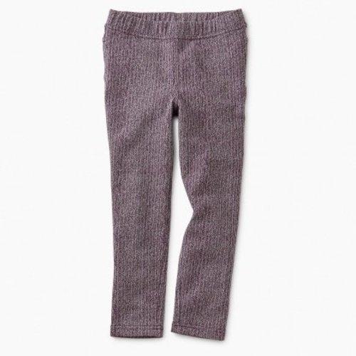 Tea Patterned Adventure Pants