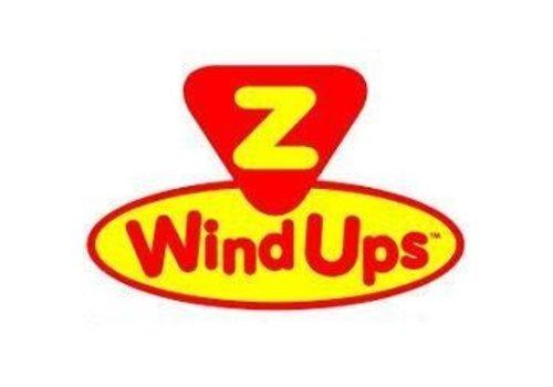 Z Wind Ups