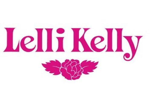 LelliKelly