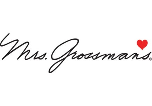 Mrs. Grossman's