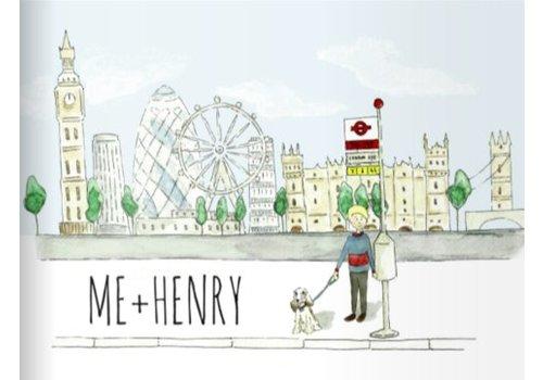 Me & Henry