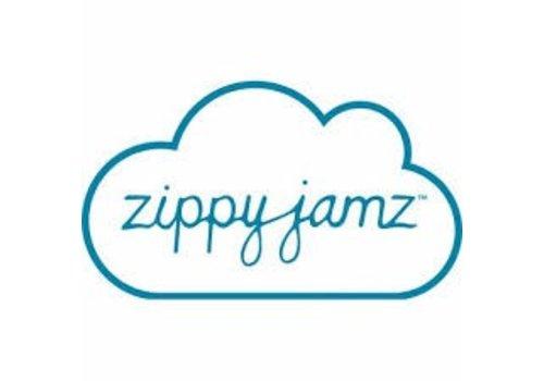 ZippyJamz